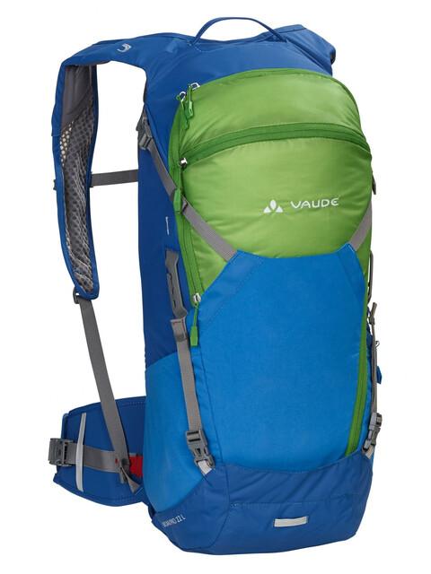 VAUDE Moab Pro 22 Daypack L royal